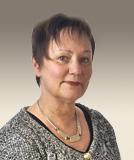 Raija Feldt